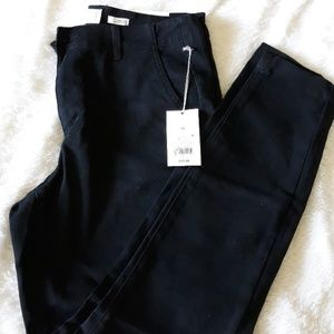 NWT Target Black Skinny Jeans
